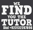 Ahnaf Home Tutor Academy - Home Tutor and Private Tuition Academy for Home Tutoring and Group Tuition in Karachi and Lahore. Mathematics, Accounting, English, Languages, IELTS, MBA, Assignment Help, BBA, B.COM, Intermediate, IBA Entry Test, IoBM Aptitude